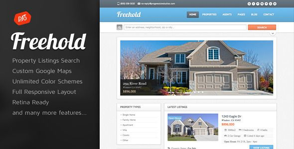 00-Freehold-Preview.__large_preview.jpg