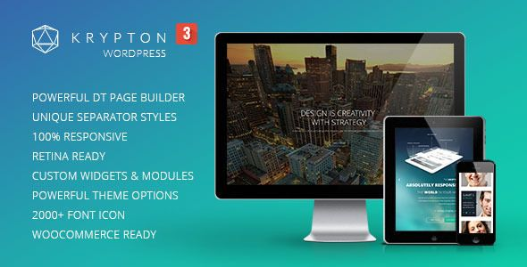 01-krypton-preview_wp-3.__large_preview.jpg