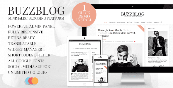 01-Showcase-BUZZBLOG-small.__large_preview.png