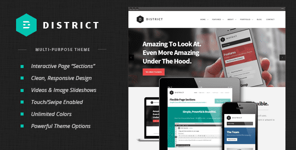 01_District-Features.__large_preview.png