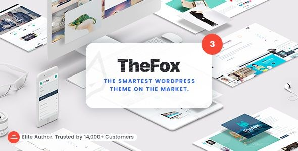 01_thefox_wordpress_ver_3-__large_preview-jpg.2577