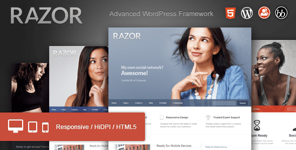 1_Banner-Razor-WP.__large_preview.png