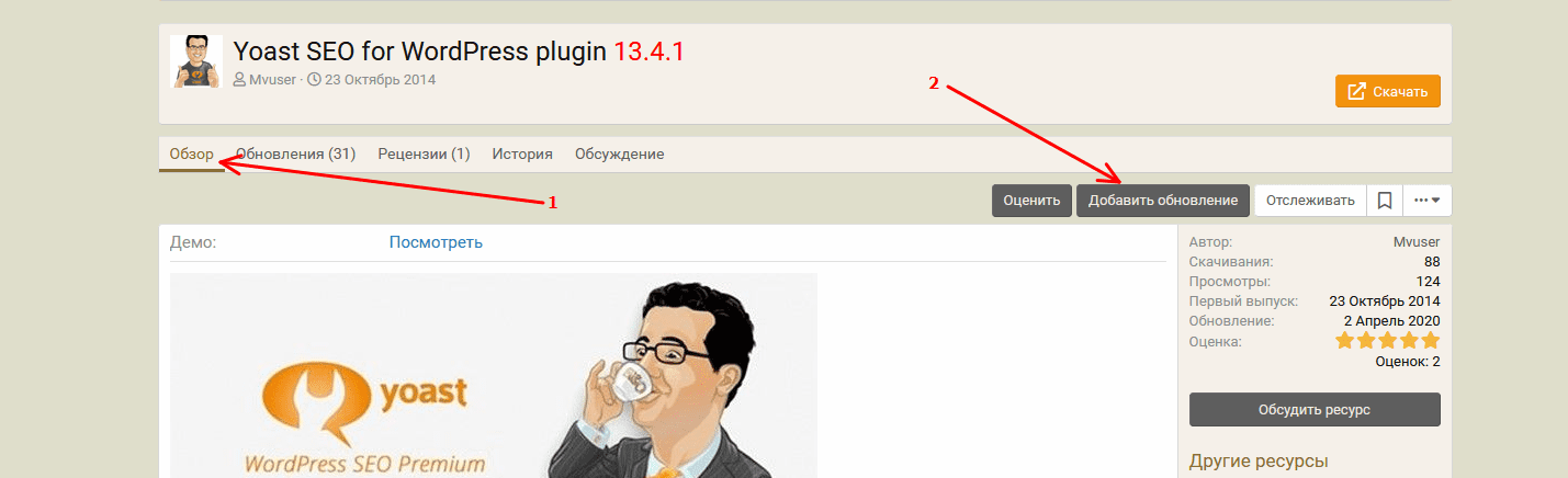 233.png