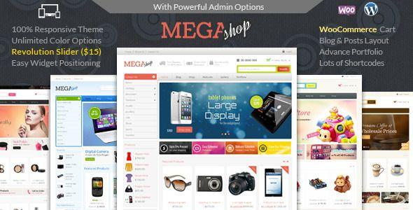 5654-mega-shop-v13-woocommerce-responsive-themehtml.jpg