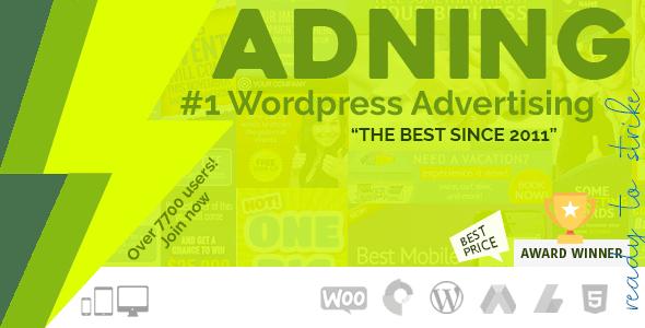 25 лучших плагинов wordpress для сайдбаров и виджетов Клуб WordPress 3028 590x300-png.2890