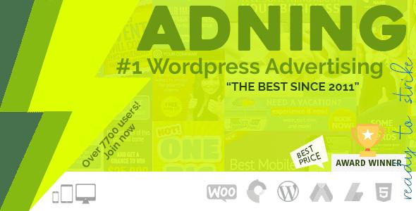 24 лучших плагинов для размещения рекламы на сайте WordPress Клуб WordPress 3919 590x300-png.3989