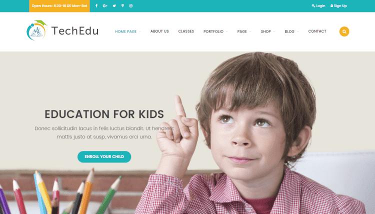 748-techedu-education-wordpress-theme.png