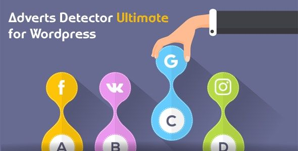 24 лучших плагинов для размещения рекламы на сайте WordPress Клуб WordPress 3919 ads-jpg.3999