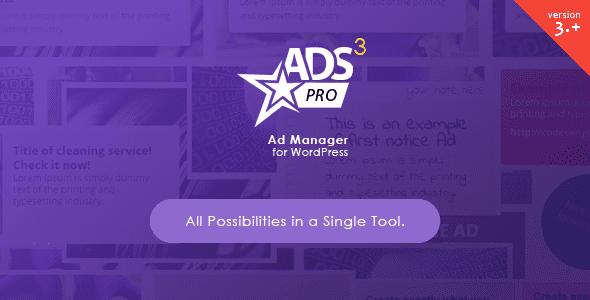 ADS-PRO-v3.3.0-Multi-Purpose-WordPress-Ad-Manager.png