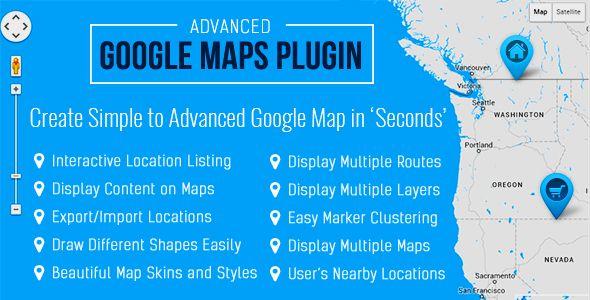 advanced-google-maps-wordpress.jpg