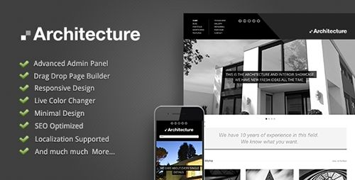 Architecture-v1.06-WordPress-Theme.jpg