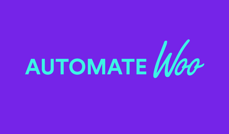 automatewoo-logo-colour.png