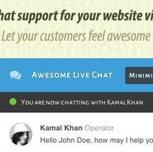 Awesome-Live-Chat-WordPress-Plugin-300x299.jpg