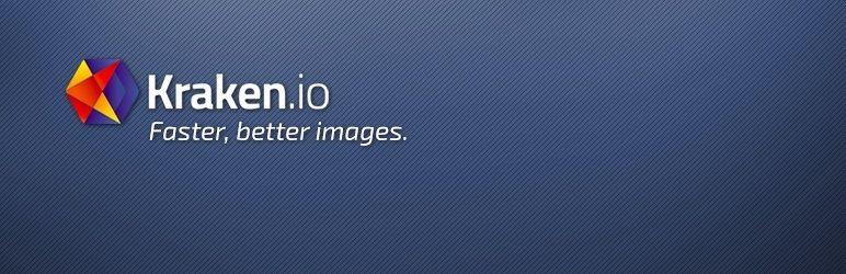 Плагины WordPress для сжатия изображений Клуб WordPress 3342 banner-772x250-1-jpg.3346