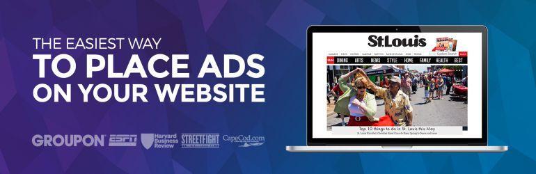 24 лучших плагинов для размещения рекламы на сайте WordPress Клуб WordPress 3919 banner-772x250-1-jpg.3981