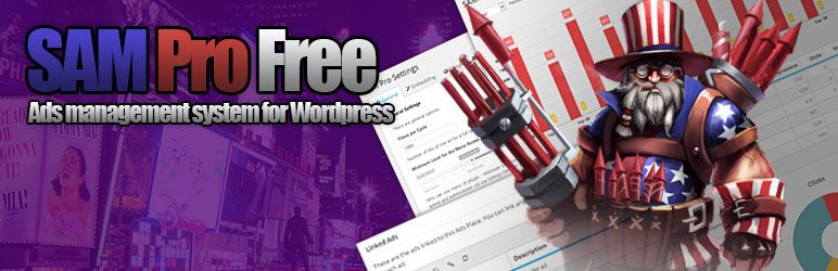 24 лучших плагинов для размещения рекламы на сайте WordPress Клуб WordPress 3919 banner-772x250-1-jpg.3982