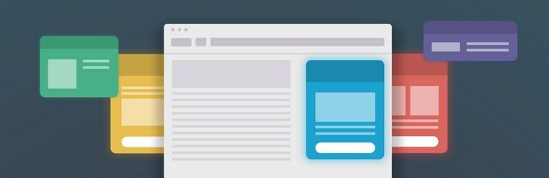 25 лучших плагинов wordpress для сайдбаров и виджетов Клуб WordPress 3028 banner-772x250-16-jpg.2870