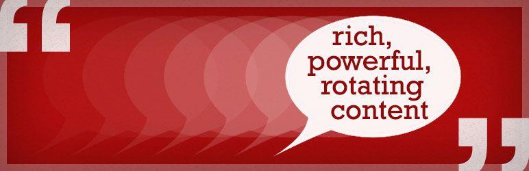 25 лучших плагинов wordpress для сайдбаров и виджетов Клуб WordPress 3028 banner-772x250-18-jpg.2873