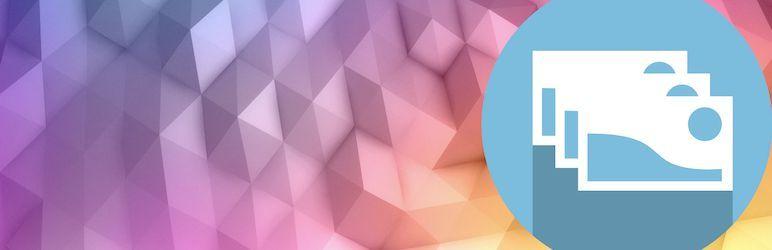 24 лучших плагинов для размещения рекламы на сайте WordPress Клуб WordPress 3919 banner-772x250-2-jpg.3984
