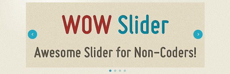 11 популярных бесплатных слайдеров Клуб WordPress 2954 banner-772x250-3-jpg.2714