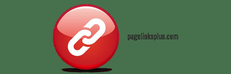 9 лучших бесплатных плагинов WordPress для постраничной навигации Клуб WordPress 3199 banner-772x250-3-png.3181