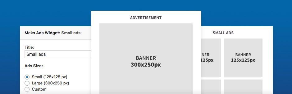 24 лучших плагинов для размещения рекламы на сайте WordPress Клуб WordPress 3919 banner-772x250-4-jpg.3993