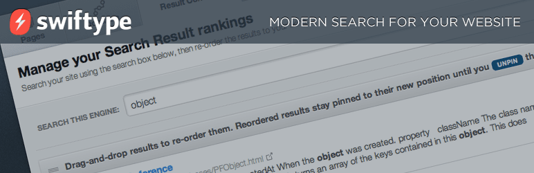 Лучшие поисковые плагины для WordPress Клуб WordPress 3194 banner-772x250-png.3173