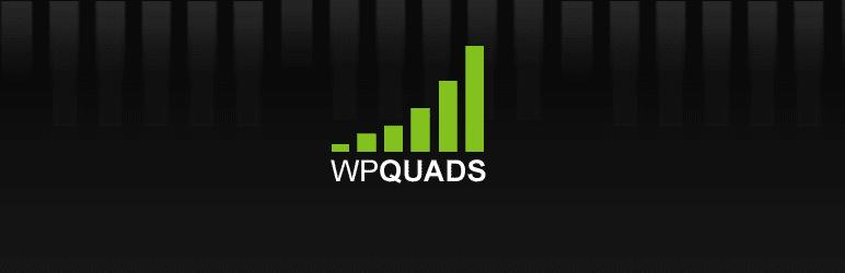 24 лучших плагинов для размещения рекламы на сайте WordPress Клуб WordPress 3919 banner-772x250-png.3980