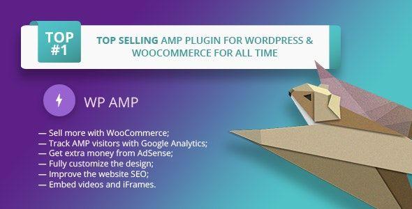 banner_AMP_new .jpg
