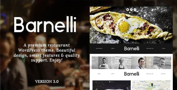 Barnelli-v3.0.2-–-Restaurant-Responsive-WordPress-Theme.jpg