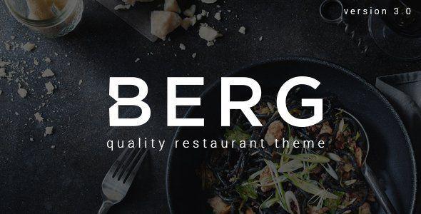 BERG-WordPress-Theme.jpg