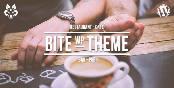 Bite-v1.6.5-Professional-Restaurant-WordPress-Theme.jpg