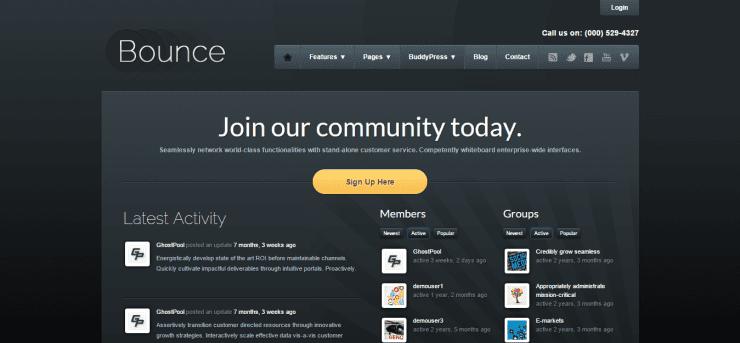 Bounce-Multi-Purpose-Business-WordPress-BuddyPress-Theme-740x343.png