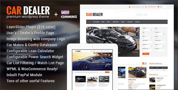 car-dealer-1.png