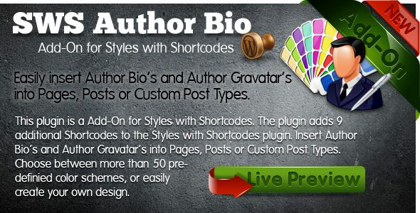 codecanyon-sws-author-bio-add-on-for-styles-with-shortcodes.jpg