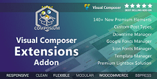 Composium_-_Banner_2016.png