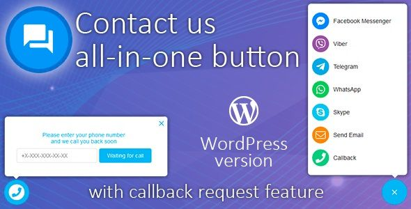 Contact us all-in-one button with callback request feature.jpg