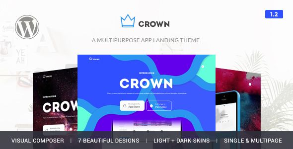 CROWN_BANNER.__large_preview.jpg