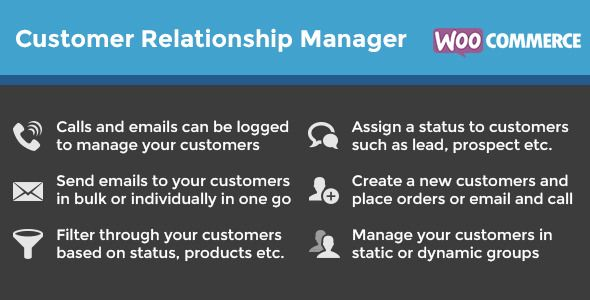 customer-relationship-management-inline.jpg