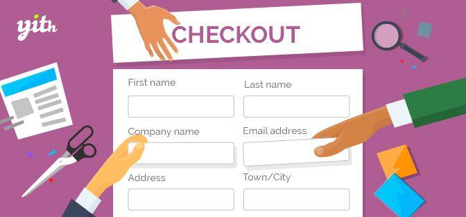 customize-checkout-page-landing-image.jpg