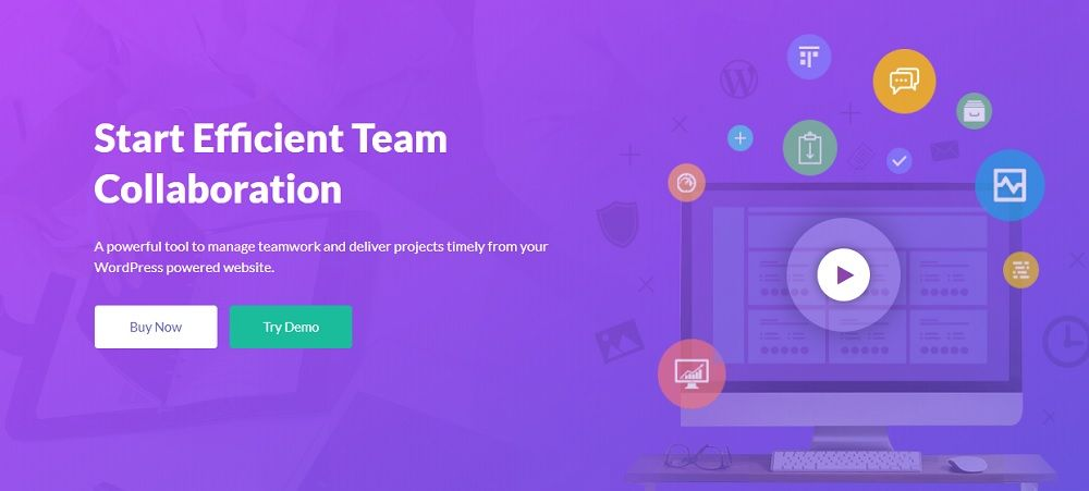 download-wp-project-manager-pro-jpg.3420