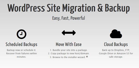 Duplicator-Pro-v3.2.1-WordPress-Site-Migration-BackUp.jpg