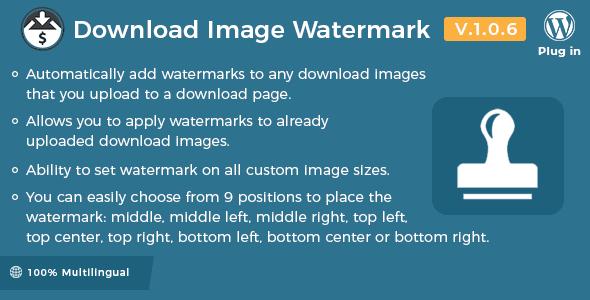 easy-digital-downloads-download-image-watermark-addon-png.3918