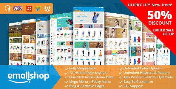 emallshop-responsive-multipurpose-woocommerce-theme.jpg