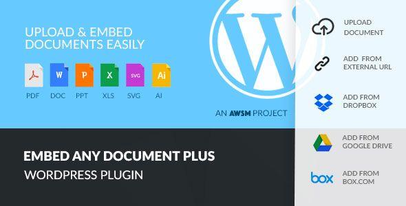 Embed2BAny2BDocument2BPlus2Bv1.12B-2BWordPress2BPlugin.jpg