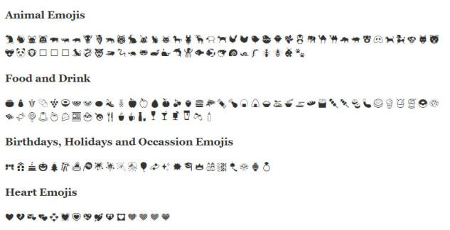 emoji_without_wpscripts_mini-jpg.3298