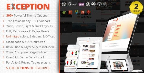 EXCEPTION-RESPONSIVE-MULTI-PURPOSE-WORDPRESS-THEME.jpg