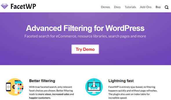 facetwp-v2-8-3-advanced-filtering-plugin-for-wordpress-png.2113
