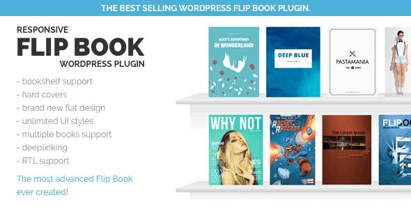 flipbook-1.png