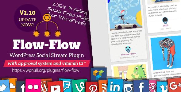 flow-flow-1.png